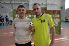Кириллов-Александр-Лучший-игрок-чемпионата