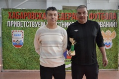 Малышев-Алексей-Лучший-вратарь-чемпионата